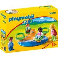 Playmobil - Carusel Copii