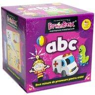 BrainBox - Joc educativ ABC