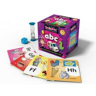 BrainBox - Joc educativ ABC