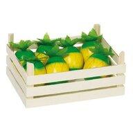 Goki - Fructe si legume Ananas In ladita