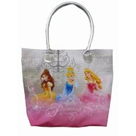 Atm - Gentuta Disney princess