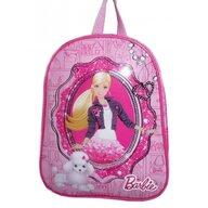 Atm - Mini ghiozdan Barbie