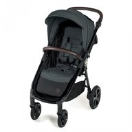 Baby Design - Look Air Carucior sport, Graphite 2020