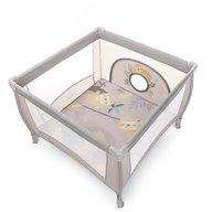 Baby Design - Play tarc de joaca pliabil 2020, Beige