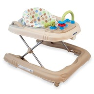Baby Mix - Premergator multifunctional Dakota, Latte