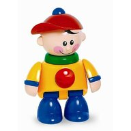 Tolo Toys - Papusa First Friends Baietel
