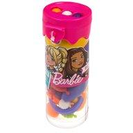Mega Creative - Barbie set accesorii creatie bijuterii