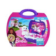 Mega Creative - Barbie set stilist animalute