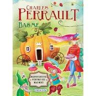 Girasol - Basme de Charles Perrault