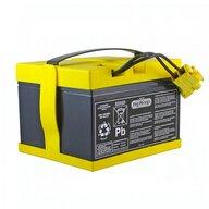 Peg Perego - Baterie 24V 8A