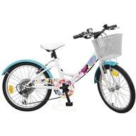 Toimsa - Bicicleta 20'', Soy Luna