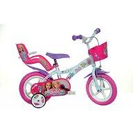 Dino Bikes - Bicicleta Barbie 12