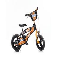 Dino Bikes - Bicicleta Bmx 12