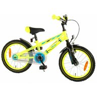 EandL Cycles - Bicicleta cu pedale Electric Neon