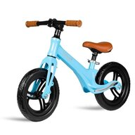 Kidwell - Bicicleta fara pedale Falcon, Albastru