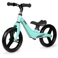 Kidwell - Bicicleta fara pedale Force, Verde