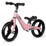 Kidwell - Bicicleta fara pedale Force, Roz