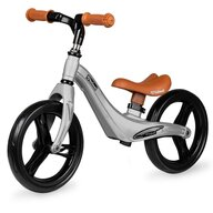 Kidwell - Bicicleta fara pedale Force, Gri