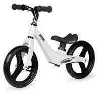 Kidwell - Bicicleta fara pedale Force, Alb