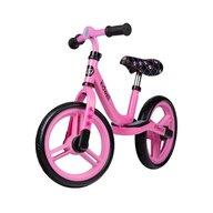Kidwell - Bicicleta fara pedale Sparrow Flower