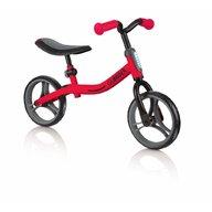 Globber - Bicicleta fara pedale Go Bike, Rosu