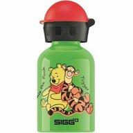 Sigg - Bidon  300 ml Winnie The Pooh din Aluminiu