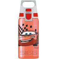 Sigg - Bidon Cars  500 ml Viva One din Polipropilena