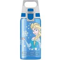 Sigg - Bidon Elsa  500 ml Viva One din Polipropilena