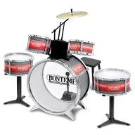 Bontempi - Set de tobe Drummer