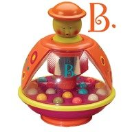 B.Toys Bile saltarete