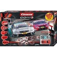 Carrera Go - Circuit cu masinute DTM Trophy