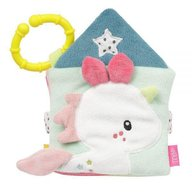 Fehn - Carte din plus pentru bebelusi, Aiko & Yuki