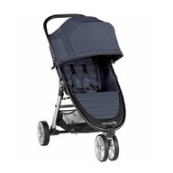 Baby Jogger - Carucior City Mini 2, Carbon