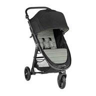 Baby Jogger - Carucior City Mini GT2, Slate