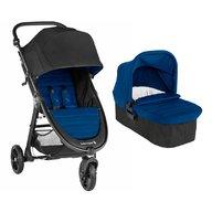 Baby Jogger - Carucior City Mini GT2, sistem 2 in 1, Windsor