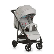 Fisher-Price - Carucior Toronto 4 FP, Gumball Grey