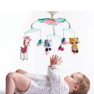 Tiny Love - Carusel muzical Vise Placute Tiny Princess Tales