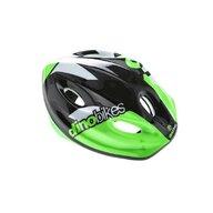 Dino Bikes - Casca Protectie R88