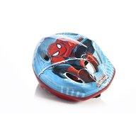 Dino Bikes - Casca Protectie Biciclisti Spiderman
