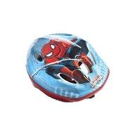 Dino Bikes - Casca protectie Ultimate Spiderman