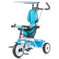 Chipolino - Tricicleta Primus blue