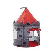 Iplay - Cort de joaca Castel