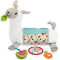 Covoras de joaca Lama by Mattel Newborn