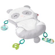Covoras de joaca Panda by Mattel Newborn