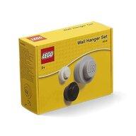 Lego - Cuier 3 bucati