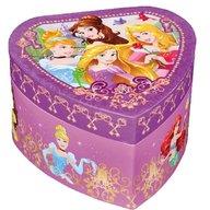 Global - Cutie pentru bijuterii Princess