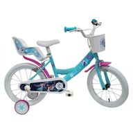 """Denver - Bicicleta Frozen16"""""""