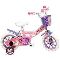 Denver - Bicicleta Mia & me 12''