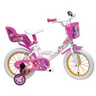 Denver - Bicicleta Mia & me 16''