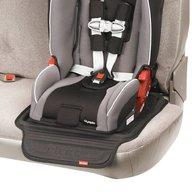 Diono - Protectie bancheta Seat Guard Complete